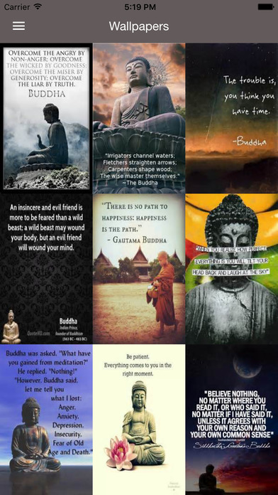 buddhist singles in four states 9 levels of consciousness buddhism teaches that  there's just one site where you can meet all kinds of local singles  super beneficial states of.