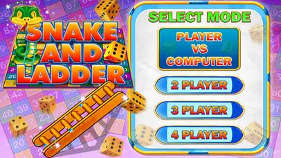 Snake & ladder multiplayer screenshot 2
