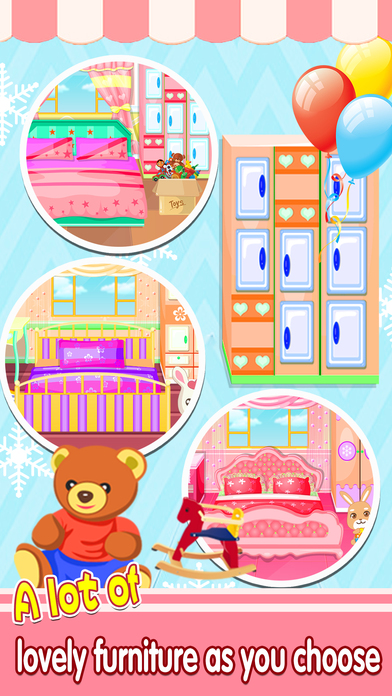 Real Princess Doll House Decoration Game App Download Home Decorators Catalog Best Ideas of Home Decor and Design [homedecoratorscatalog.us]