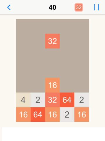 Puzzle, Russia Style логическая игра HD на iPad