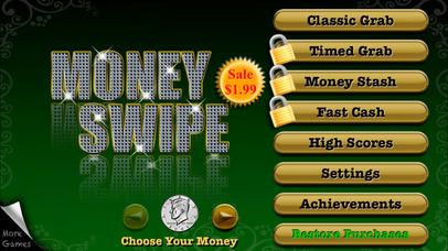 Screenshot 2 Money Swipe