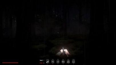 Finding Bigfoot Hunter VR screenshot 3