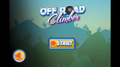 Screenshot 5 山地爬坡赛 — 极端的卡车驾驶比赛