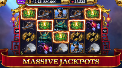 play online casino slots europe entertainment ltd