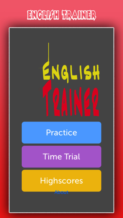 What's a good app for Android to learn English with a ...