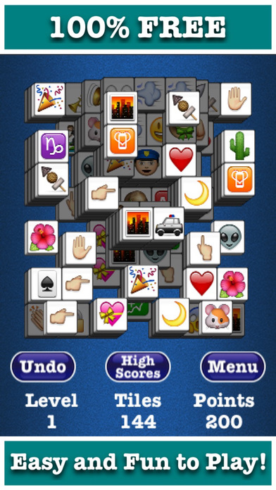 undo 100% full version free  games