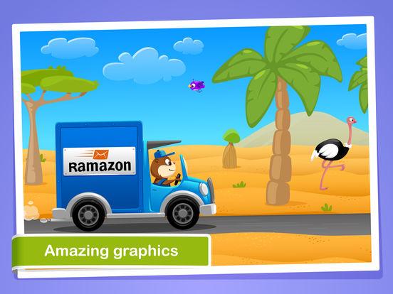 Kids Kindergarten Math screenshot 7