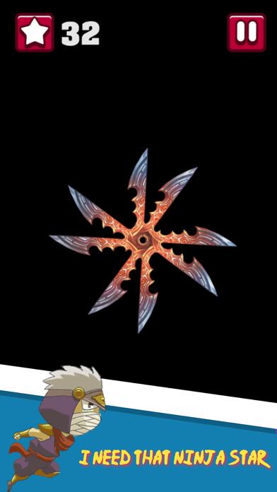 how to fix a fidget star
