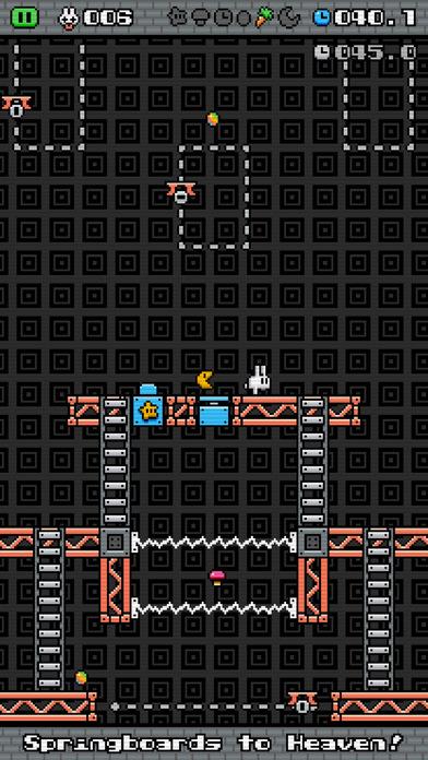 Run Jump Die Screenshots