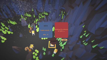 Jungle Shoot screenshot 4