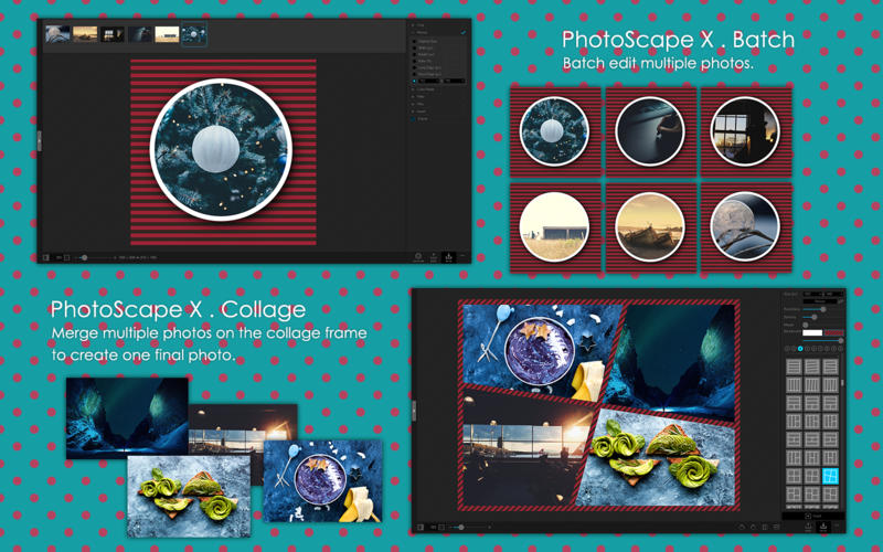 5_PhotoScape_X_Photo_Editor_Photoshop_Alternative.jpg