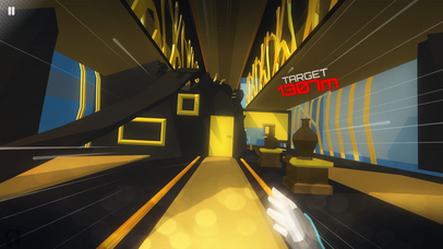 Time Crash screenshot 2