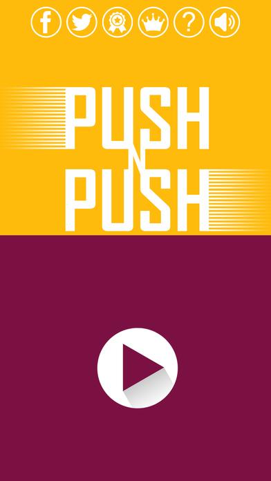Push n Push screenshot 3