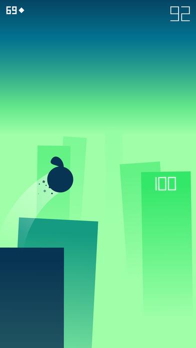 Hazy Race Скриншоты3