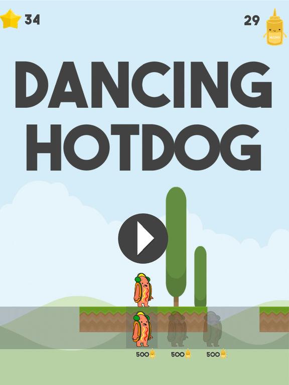 Dance challenge hot 26 2