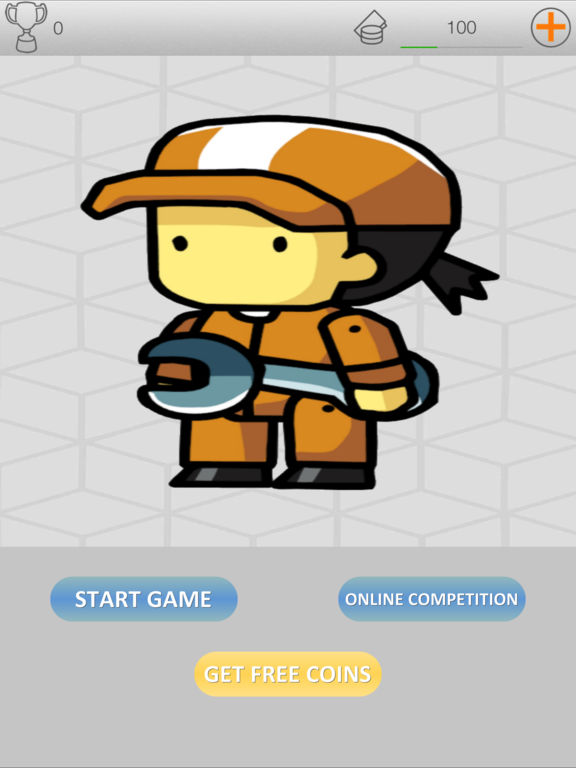 Pro Game for screenshot 6