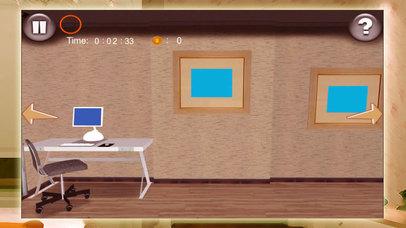 Logic Game Locked Chambers screenshot 2