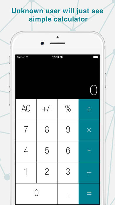 how to create calculator android app