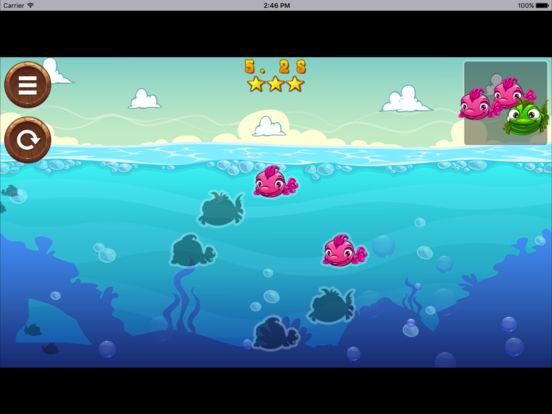 拼拼乐-经典拼图小游戏 screenshot 4