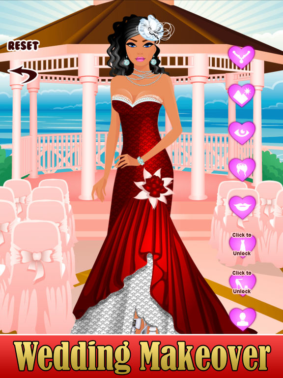 Dress-Up Fashion on the App Store