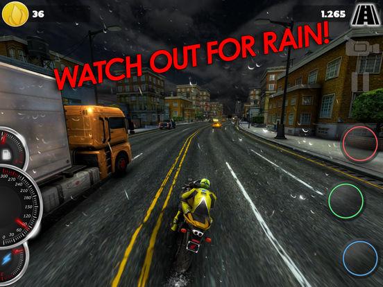 Boom Biker screenshot 7