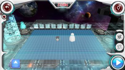 Virtual Oculus screenshot 4