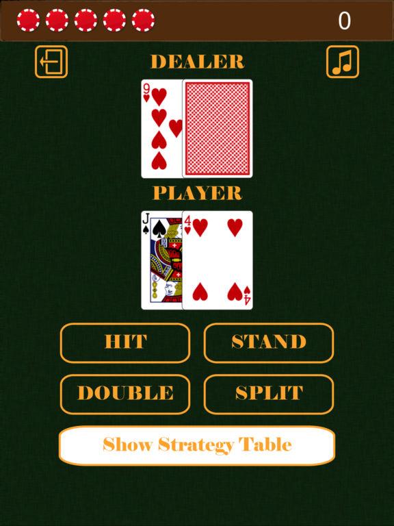 Idn poker website