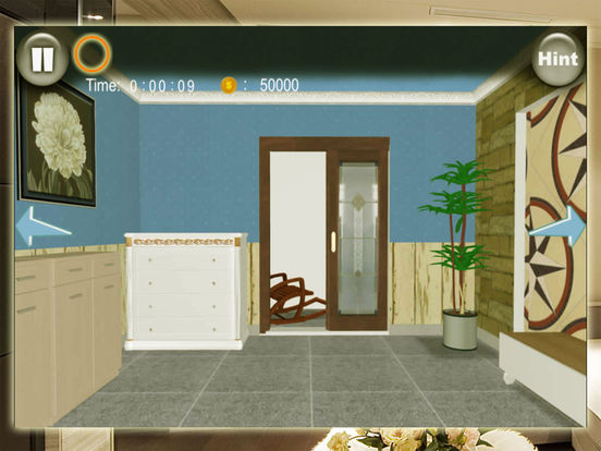 Escape Incredible House 2 screenshot 5