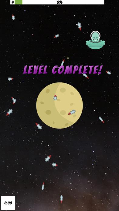 Rocket Shooter Survival screenshot 3