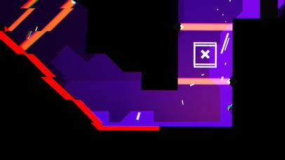 STANDBY - Lightning Fast Platformer screenshot 5
