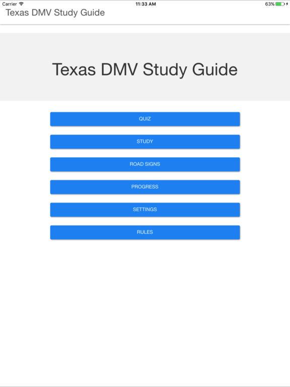 California DMV Simplified - 2019 Information | DMV.com