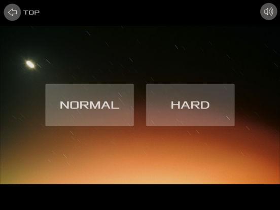 Fly Unity-Chan screenshot 7