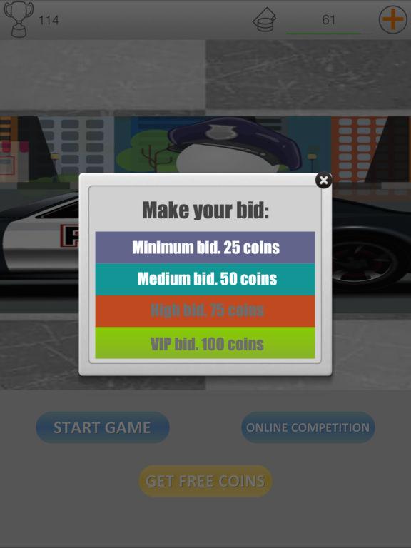 Pro Game for- Human: Fall Flat screenshot 10