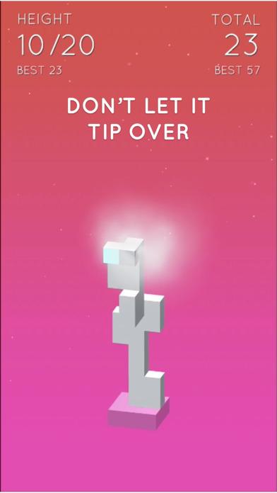 Tippy Towers screenshot 2