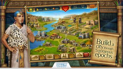 Screenshot #7 for Cradle of Egypt (Premium)