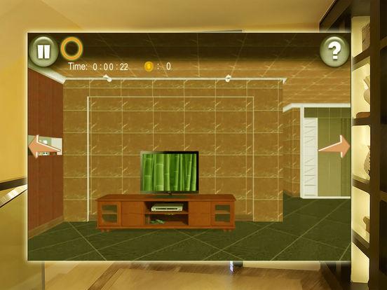 Escape Door Of Chambers 2 screenshot 7