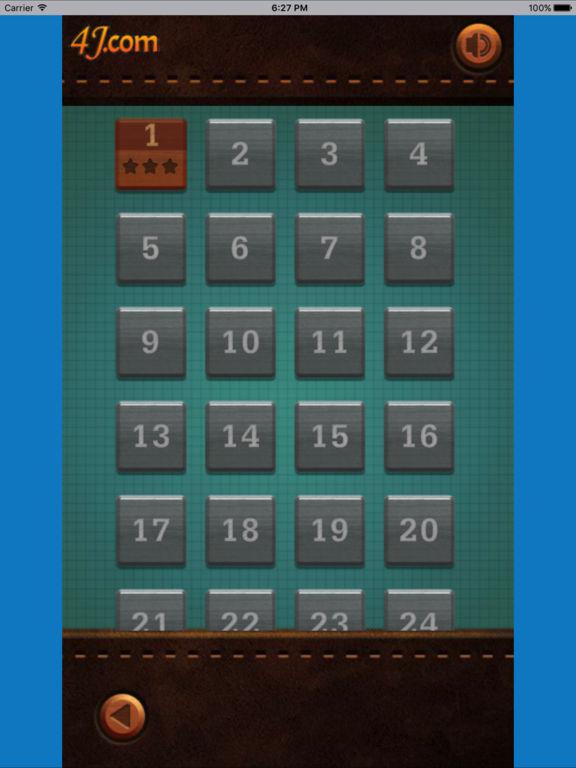 滚动的钢珠3 screenshot 6