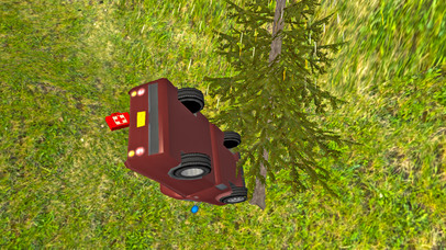 Euro Farm Simulator: Livestock screenshot 4