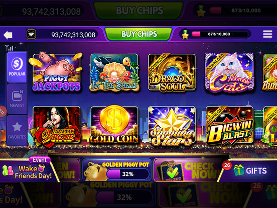 doubleu casino real money