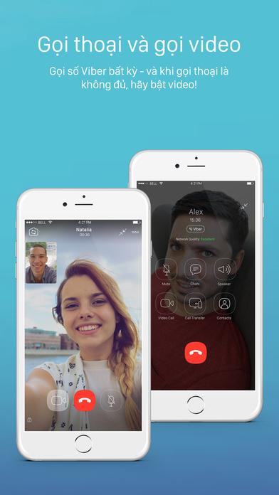 Ảnh Chụp Màn Hình của iPhone 2