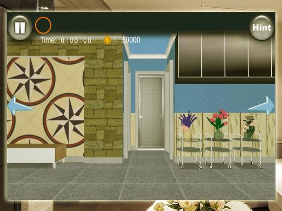 Escape Incredible House 2 screenshot 8