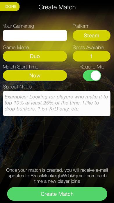 Ultimate Utility™ for PUBG screenshot 4