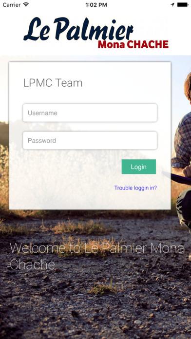 LPMC Team screenshot 1