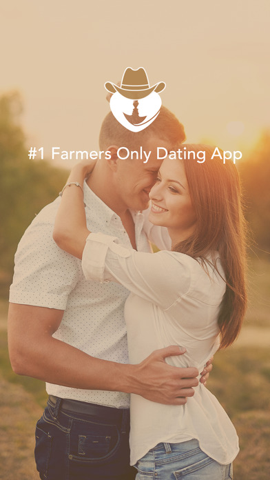 Dating site for farmers dating, single farmers, rich