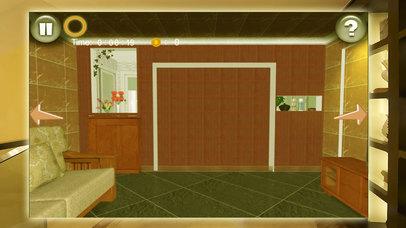 Escape Door Of Chambers 2 screenshot 4