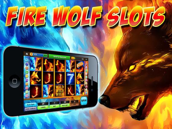 Gorilla Slots - Free Slot Machine Game - Play Now