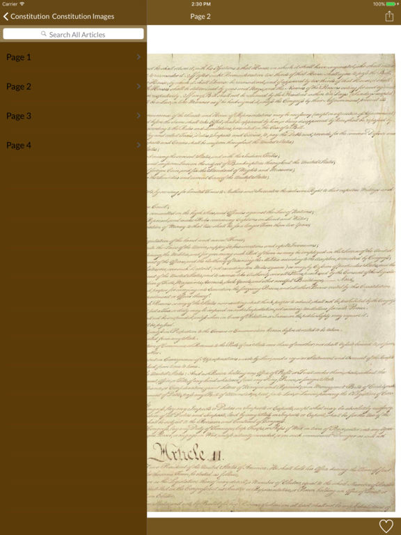 an analysis of the constitution in the federalist papers The united states constitution: federalists v anti-federalists  upon close analysis of the federalist papers and anti-federalist papers  this constitution is.