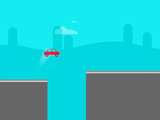 Car Runner Pro Screenshots