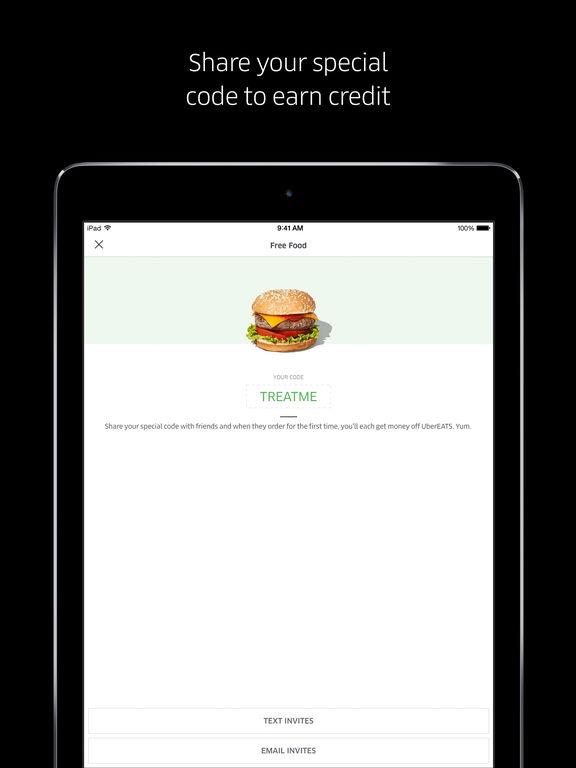 Image Result For Ubereats Restaurant Support