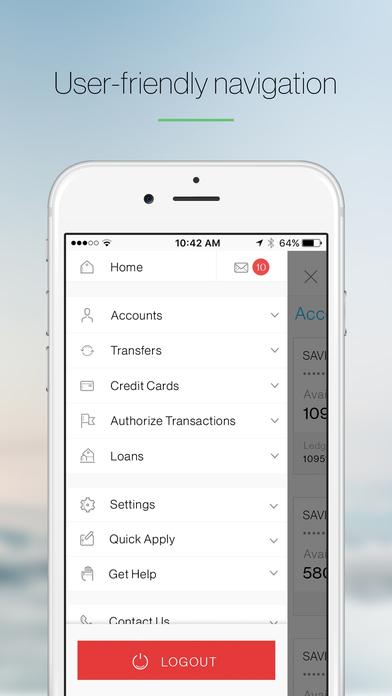 SC Mobile Nepal screenshot 3